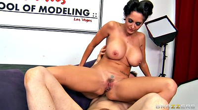 Addams, Ava addams, Amazing, Huge cock anal, Cowgirl reverse