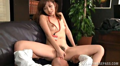 Japanese office, Japanese beautiful, Japanese fuck, Japanese beauty, Asian office, Japanese offic
