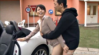 Japanese, Mature japanese, Mature hairy, Japanese hairy pussy, Car japanese, Big tits japanese