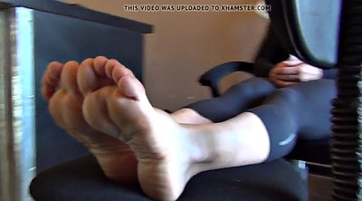 Sole, Sexy sole, Foot feet