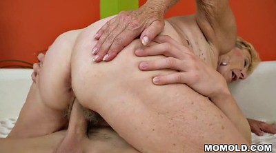 Bbw granny, Young hairy, Hairy bbw, Bbw mature, Granny hairy, Young bbw