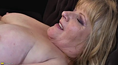 Bbw,mature, Hand, Young bbw, Bbw young