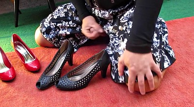 Shoes, Shoe, Pantyhose feet, Pantyhose gay, Pantyhose cum, Gay feet