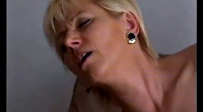 Granny anal, Milf anal, Old mom, Throated, Anal mom, Young amateur