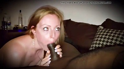 Love bbc, Creampie wife