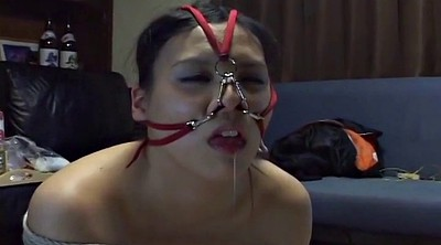 Japanese anal, Japanese bdsm, Asian bdsm, Subtitles, Subtitle, Bdsm japanese