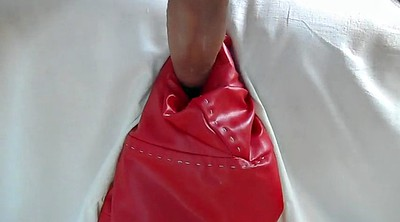 Leather, See