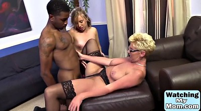 Teen bbc, Interracial mature, Bbc milf, Milf bbc, Mature bbc, Carter