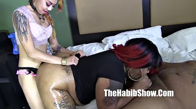 Asian bbc, Bbc asian, Asian black bbc, Bbc gangbang, Asian black cock, Asian bbw