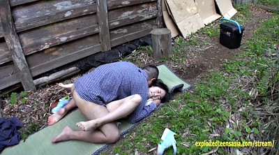 Japanese cute, Japanese extreme, Japanese movie, Farmer, Countryside, Japanese fuck