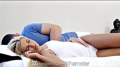 Passion, Lola, Passion hd, Horny girlfriend