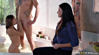 India summer, India, India summers, Join, Indian summer, Indian blowjob