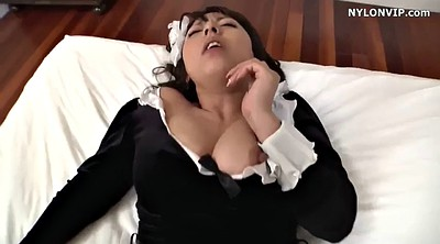 Uniform, Japanese hard, Japanese uniform, Japanese maid, Beautiful japanese, Beautiful pussy