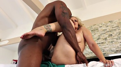Julia ann, Julia, Mature massage, Mature bbc, Ann, Massages