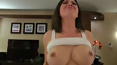 Brother, Sister pov, Sister creampie, Handjobs, Creampie surprise, Big brother