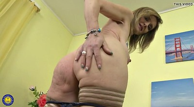 Saggy, Princess, Amateur mature, Saggy mature, Saggy granny