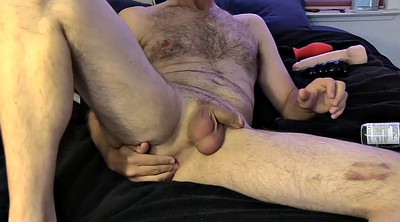 Dildo, Plug, Bar sex