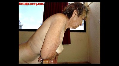 Picture, Pictures, Mature compilation, Latina granny, Hairy grannies, Granny compilation