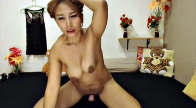 Asian, Thai, Asian solo, Lactating, Lactation, Asian milk