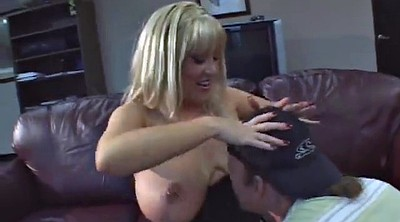 Fat, Big boobs, Mature fat, Fat mature, Suck boobs, Mature boobs