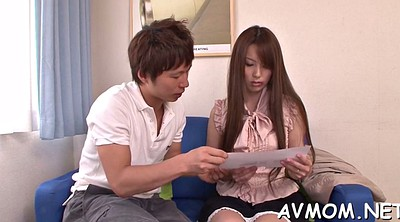 Japanese young, Japanese milf, Japanese mature