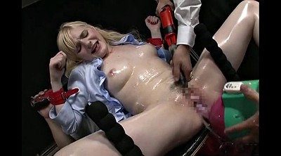 Asian bdsm, Teen sex, N machine