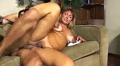 Shemales big ass, Anal tits