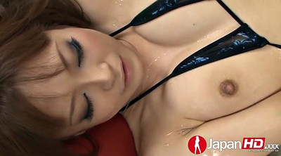 Japanese squirt, Squirting, Pee japan