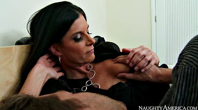 Indian pussy, India summer