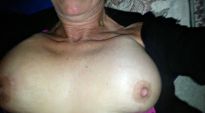 Wifey, Shot, Suck nipple, Shots, Big nipples