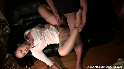 Gyno, Asian sleep, Japanese sleep, Japanese pantyhose, Japanese pussy lick