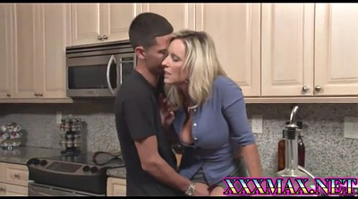 Forced, Force, Mother son, Stepmom forced, Son forced, Milf forced