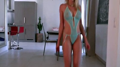 Mistress, French masturbation
