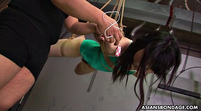 Asian bondage, Japanese bdsm, Tie up, Tied up, Sexual, Japanese bondage