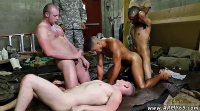 Gay gangbang, Pictures