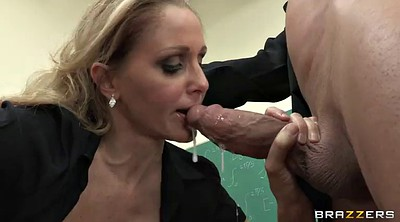 Teacher, Julia, Julia ann, Shaving