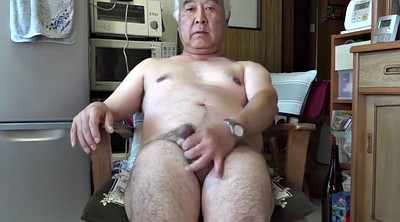 Japanese gay, Japanese daddy, Asian gay, Gay daddy, Asian daddies, Japanese dad