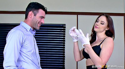 Chanel preston, Gloves