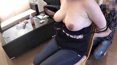 Japanese bdsm, House wife, Japanese wife, Japanese massage, Bdsm japanese, Japanese tits