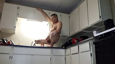 Mike, Webcam mature