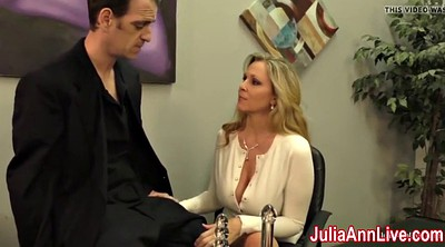 Julia ann, Milk tits, Ann, Night, Dating, Tits milking
