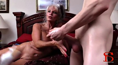 Mother, Family, Grandma, Mother son, Mother & son, Granny anal