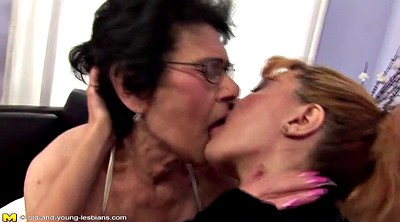Lesbian piss, Mom lesbian, Old and young, Lesbian mom, Young mature, Piss on