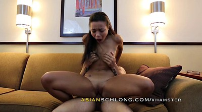 Japanese fuck, Japanese black, Japanese girl, Japanese long, Japanese guy, Blacked asian