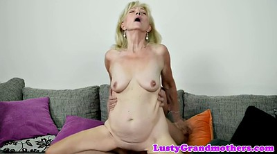 Saggy, Cum in mouth, Grandmas, Saggy mature, Saggy granny, Mature cum in mouth