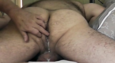 Gay hairy, Gay creampie, Chubby creampie, Bbw hot