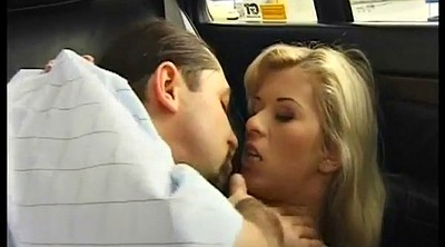 Caught, Cheating wife, Wife threesome, Wife cheating