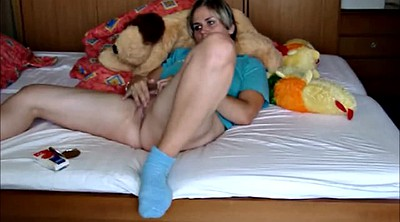 Parents, Parent, Czech milf, Czech amateur, Chase