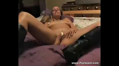 Real sex, Date, Dating, Real amateur
