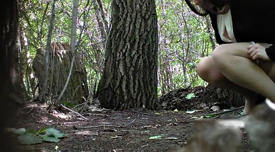 Boots, Outdoors piss, Voyeur piss, Piss outdoors, Piss outdoor